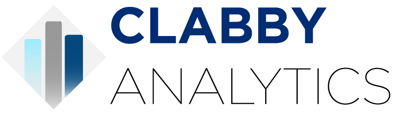 ClabbyAnalytics-Logo_Text-800x230